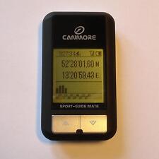 GP-101 GPS Datenlogger Fahrradcomputer Pisitionsfinder Sportcomputer Höhenmesser