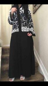 Made-in-Dubai-Caftan-Abaya-maxi-long-dress-54