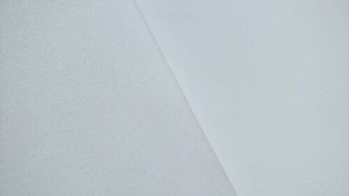 """Automotive Interior Upholstery Headliner Fabric 3//16/"""" Foam Backing 60/"""" 17 Colors"""