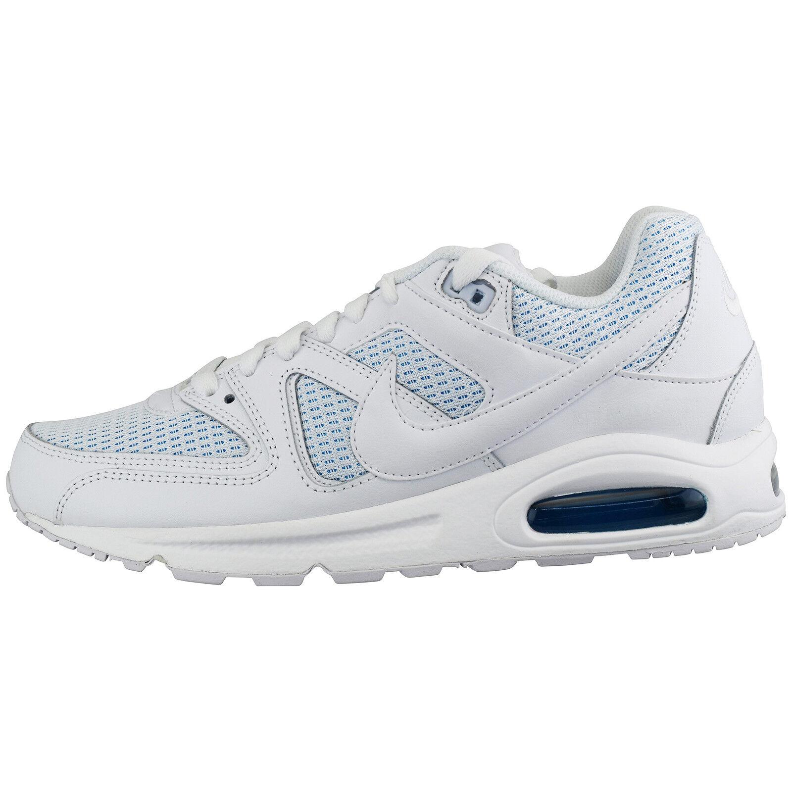 Wmns Di Nike Comando Max Aria 397690-123 Stile Di Wmns Vita   Da Corsa Corsa. 711fd2
