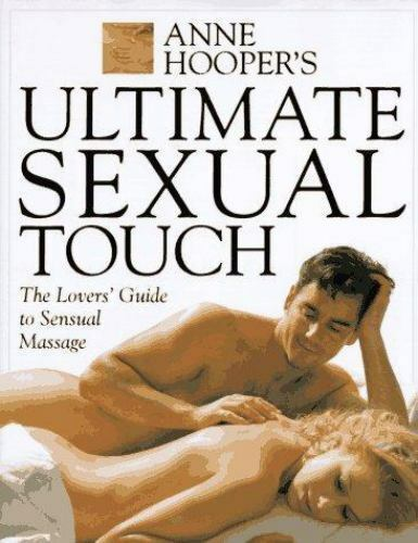 Couples sex guide
