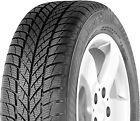 Gislaved Euro*Frost 5 255/55 R18 109H XL M+S