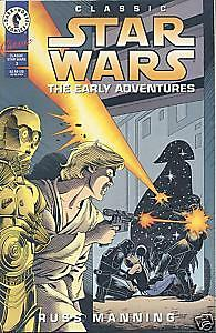 Classic-Star-Wars-Early-Adventures-3-Dark-Horse-Comics