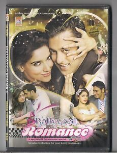 Bollywood-Romance-100-Tracks-On-One-Bollywood-DVD-MUST-HAVE