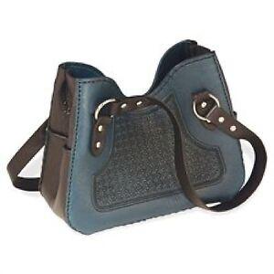 Image Is Loading Sophia Handbag Kit Tandy Leather 44314 00 Free