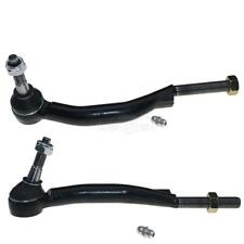 For 2002-2009 Chevrolet Trailblazer Tie Rod End Front Inner API 99848VQ 2003