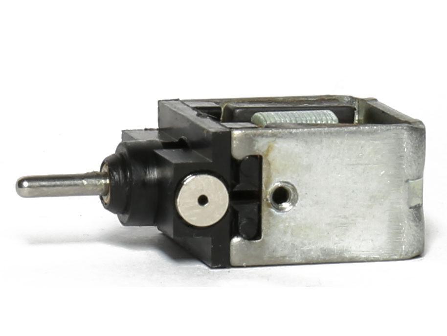 Roco 85015 - Roco Ersatzmotor - Spur N - NEU