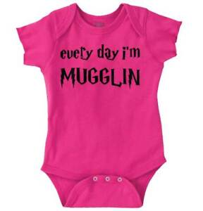 Every-Day-Im-Magical-Funny-Nerdy-Wizard-Spell-Newborn-Romper-Bodysuit-For-Babies
