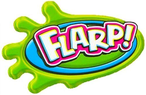 FLARP Self Inflating WHOOPEE WHOOPIE cushion whoopi practical pOOp joke farting