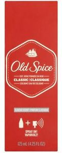 Old-Spice-Classic-Cologne-Spray-4-25-oz-Pack-of-2