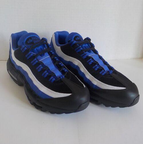 Negro Max de talla 501 11 95 violeta Zapatillas 5 749766 Nike running Air Essential Hombres 0xX57qwqS