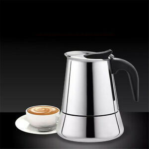 Portable-Espresso-Coffee-Maker-Pot-Stainless-Steel-Coffee-Brewer-Kettle