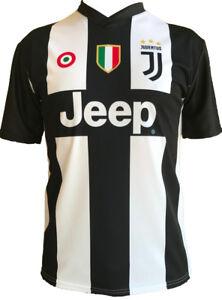 Maglia-Juventus-Nomi-Giocatori-Replica-ufficiale-Maglietta-Juve-2018-2019