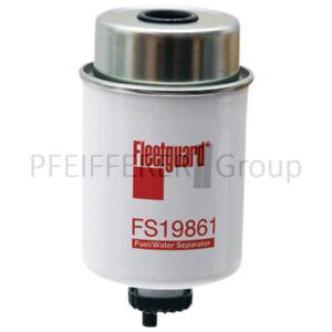 """Fleetguard Carburant Filtre Fs19861, Pas F. Homme-nº Wk810.2-er Fs19861, Pas F. Mann-nr. Wk810.2"""" Data-mtsrclang=""""fr-fr"""" Href=""""#"""" Onclick=""""return False;"""">afficher Le Titre D'origine Rwc20v35-07225055-458680809"""