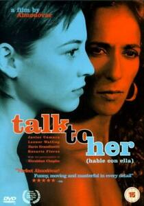 Talk-to-Her-DVD-Javier-Camara-Pedro-Almodovar-2002