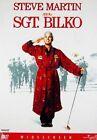 Sgt Bilko 0025192027925 DVD Region 1