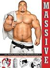 Massive: Gay Japanese Manga and the Men Who Make it by Fantagraphics (Paperback, 2015)