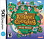 NEW-Sealed-Animal-Crossing-Wild-World-for-the-Nintendo-DS-Lite-DSi-XL-3DS-2DS miniature 1