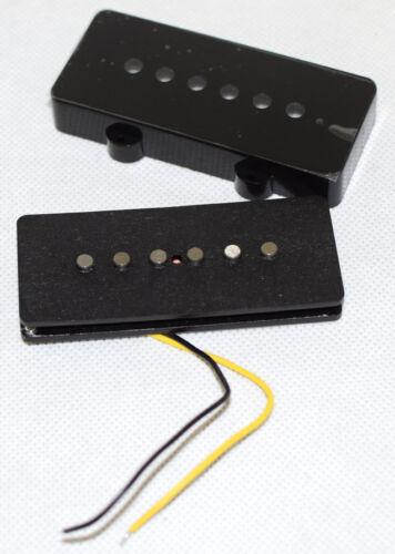 Fender Jazzmaster Neck Single Coil Pickup JM1