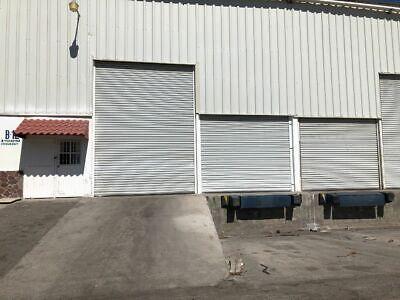 Bodega en Renta en Hermosillo en Parque Industrial Hermosillo, Sonora