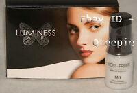 Luminess Air - Airbrush Primer / Moisturizer M1 .25 Oz Brand Sealed Bottle
