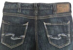 Straight Silver Rise 81213a Leg Zac Men's Mid Jeans New qOSwxUYFx