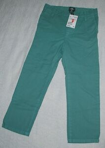 AUTHENTIC-H-amp-M-L-O-G-G-PANTS-FOR-GIRLS