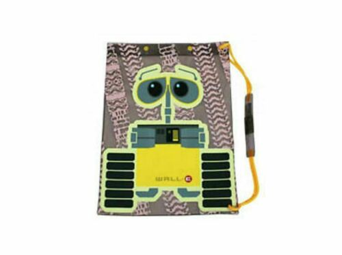 Wall-E Walle Kids Boys Swim Swimming Bag Sale Cheapest Clearance New