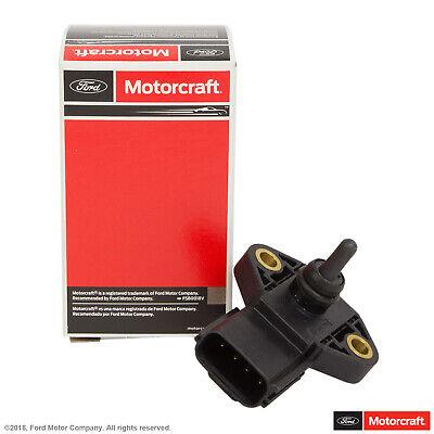 New OEM Motorcraft Fuel Pressure Injector Sensor CM5259 5C3Z-9G756-AD 5.4L Gas