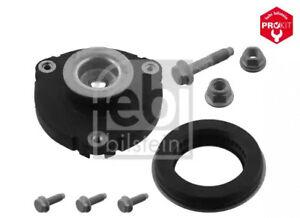 Repair Kit, suspension strut FEBI BILSTEIN 37884
