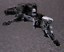 Takara-Transformers-Masterpiece-series-MP12-MP21-MP25-MP28-actions-figure-toy-KO thumbnail 109