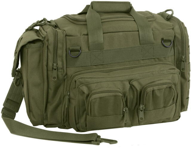 7fba553c8a Buy Rothco 2657 Concealed Carry Bag - Olive Drab online