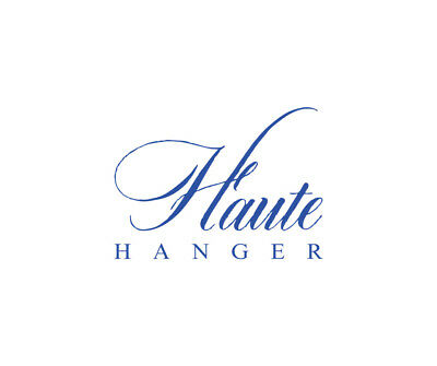 The_Haute_Hanger