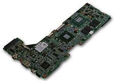Acer Aspire P3-171 Motherboard Convertible Tablet HM77 4GB i5-3339Y NB.V8L11.004