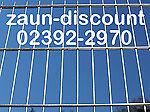 zaun-discount
