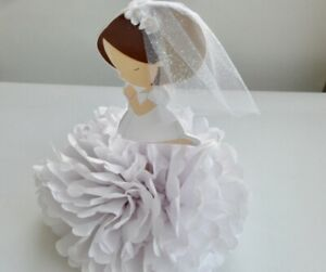 First Communion Centerpiece Cake Topper Table Decor Boy Or Girl