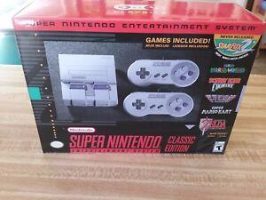 Super-NES-Classic-SNES-Mini-Unit-in-Hand-NIB-Available-Today