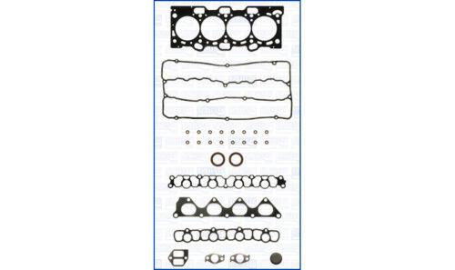 Genuine AJUSA OEM Replacement Cylinder Head Gasket Seal Set 52266200