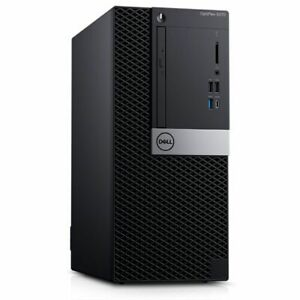 Mini-torre-Dell-OptiPlex-5070-Intel-i7-9700-16GB-256GB-SSD-Win-10-Pro-3-ano-Wty