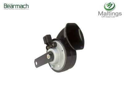 New Bearmach Low Pitched Horn YEB500080