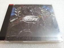 Dir en grey Child prey Visual Kei Rock Single CD Gothic Dark Japan Ver Music