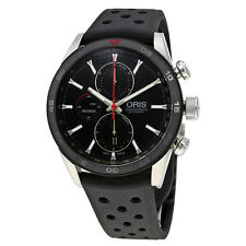 Oris Artix GT Automatic Chronograph Mens Watch 01 774 7661 4424-07 4 22 25FC