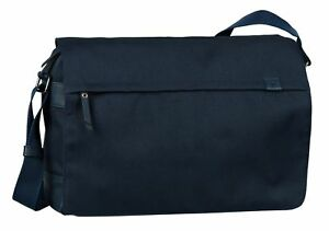 Blau Bürotasche Messengerbag Tailor Tasche Blue Umhängetasche Simon Tom g0x47q