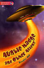 Literacy World Comets Stage 2 Stories Auntie Madge by Douglas Hill (Paperback, 2002)