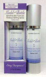 Model-in-a-Bottle-Makeup-Setting-Spray-1-7oz-50ml-Sensitive-Skin-Formula