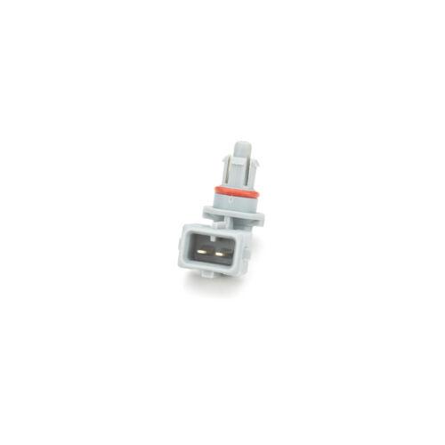 Admission Air Capteur de température s/'adapte Grand Scenic 2004-2009 1.6 Mk2