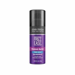 John-Frieda-Frizz-Ease-Moisture-Barrier-Hairspray-Firm-Hold-2-oz-Pack-of-2