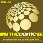 The Dome Vol.61 (2012)