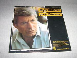 ROGER-GICQUEL-45-TOURS-FRANCE-J-039-AURAIS-TANT-VOULU