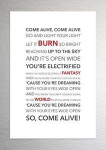 Hugh-Jackman-Greatest-Showman-Come-Alive-Colour-Print-Poster-Art
